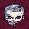 Heimotoza's avatar