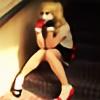 heine-haven's avatar