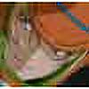 heinegouf's avatar