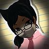 heineko's avatar