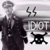 heinidiot's avatar