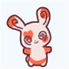 HeinousActsZX's avatar