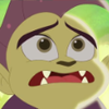 HeinousFlame's avatar