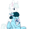 heinoustheinnocent's avatar