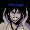 HeinricH94's avatar