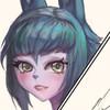 HeinUb's avatar