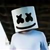 HeinzKonigBr's avatar