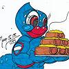 HeinztheBlueGiant's avatar