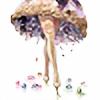 Heiono's avatar
