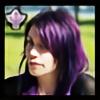 Heir-Of-Avarice's avatar