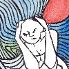 heiressevna's avatar