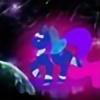 HeiressHoneysong's avatar