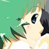 heirii-san's avatar