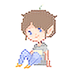 HeirloomTurtle's avatar