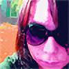 heirof-A-dyingday's avatar