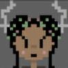 HeirOfChairs's avatar