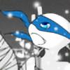 HeirOfDream's avatar