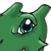 heirsolo08's avatar