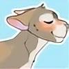Heirzrponxui's avatar