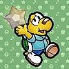 Heisawesome's avatar