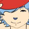 Heise-kun's avatar
