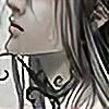 heise's avatar