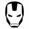 Heise51's avatar