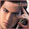 heisefans's avatar