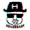 Heisenbaby's avatar