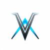 heisenberg1234's avatar