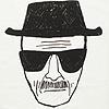 Heisenberg67's avatar
