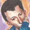 Heisenbergja's avatar