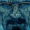 HeisenbergLeao's avatar