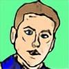 Heisenking's avatar