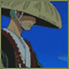 Heiska's avatar