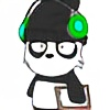 HeisoruWill's avatar