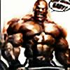 Heist-pyt's avatar