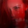 HeIsVariant's avatar