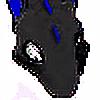 Heit-the-dragoness's avatar