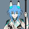 heitaomaster's avatar