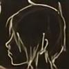 HeitchBee's avatar