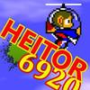 heitor6920's avatar