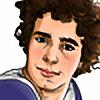 heitordafraga's avatar