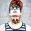 heitorsimonett's avatar