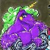 heivais's avatar