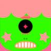 Heiwajii's avatar