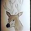HeiwaMegami's avatar