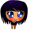 HeiwaPeace's avatar