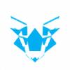 HeiwaVirus's avatar