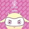Heiyishi's avatar